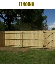 Marine Piling Conroe Wood Products Inc Conroe Tx Home